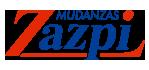 Zazpi-Mudanzas Zazpi