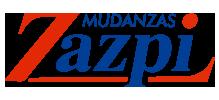 Mudanzas Zazppi