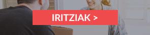 Iritziak